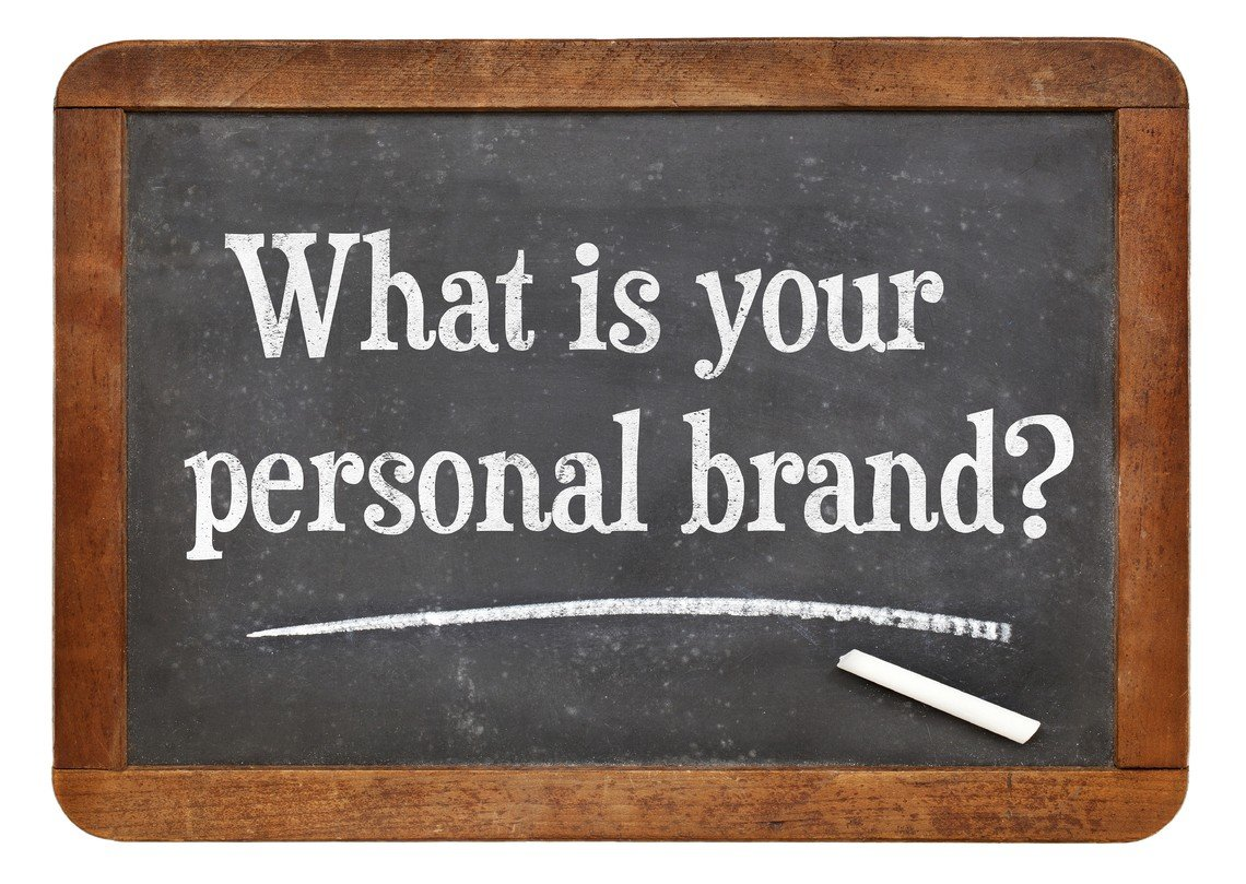 building your personal brand prospecting and niche marketing