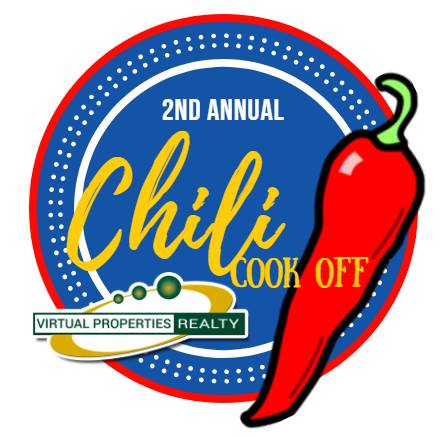 VPR's 2nd Annual Chili Cook Off