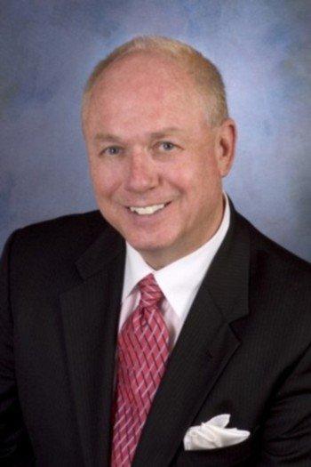 Mike Collard