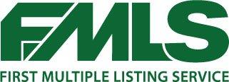 FMLS: Matrix Advanced: Market Analysis Tools and Customization Features – DULUTH