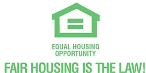 Doing Business Under Fair Housing – It's the law! – 3 Hours CE/25 Hour Post